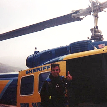 ventura county search and rescue helicopter.jpg