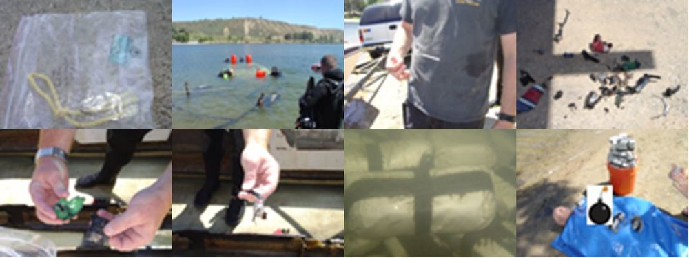 Underwater Explosions Course Assorted Images.JPG