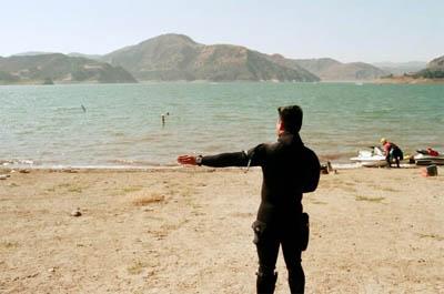 SCUBA Shore to Diver Signal.jpg