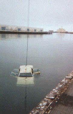Submerge_car_3.jpg