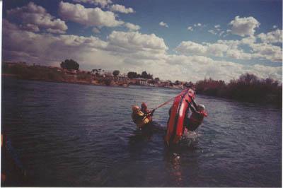 boat flip3.jpg