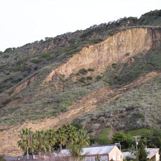 Mudslide Response.jpg