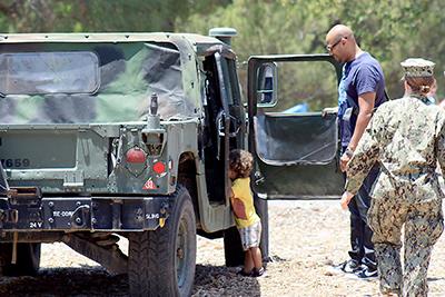 Touch a Truck Free Event Thousand Oaks.jpg