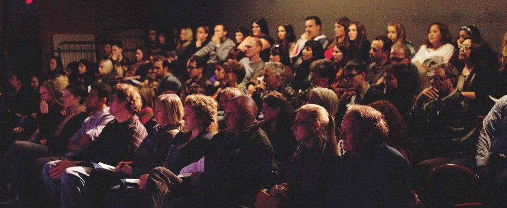 2013 Mixed Program Audience at Dancemakers Toronto.jpg