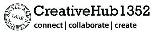 CreativeHub new logo.jpg