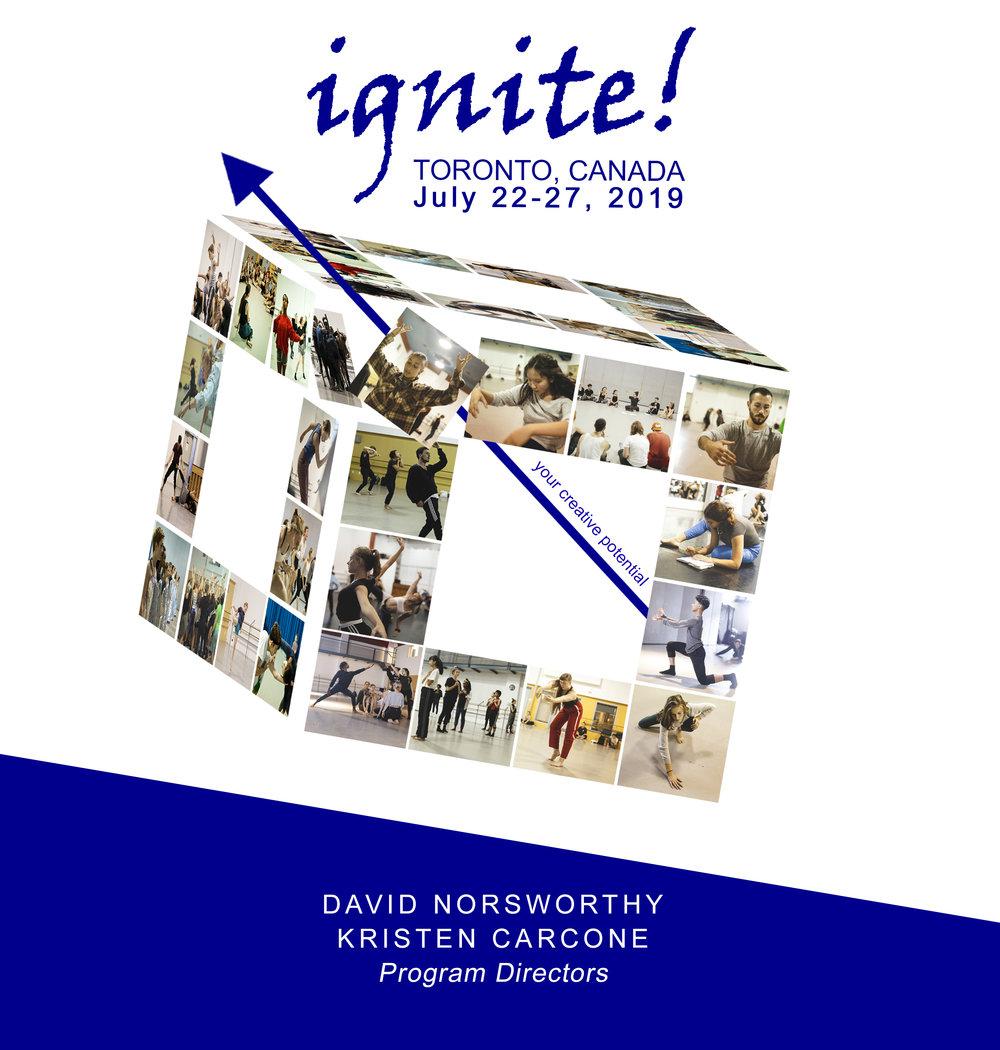 Ignite 2019 image eblast.jpg