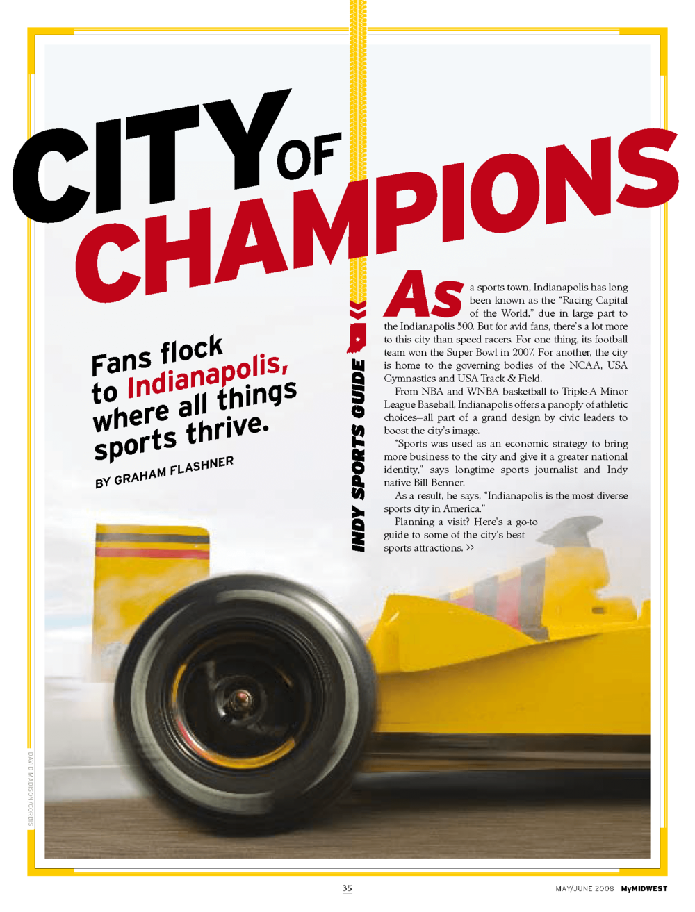 City Of Champions_Page_1.png