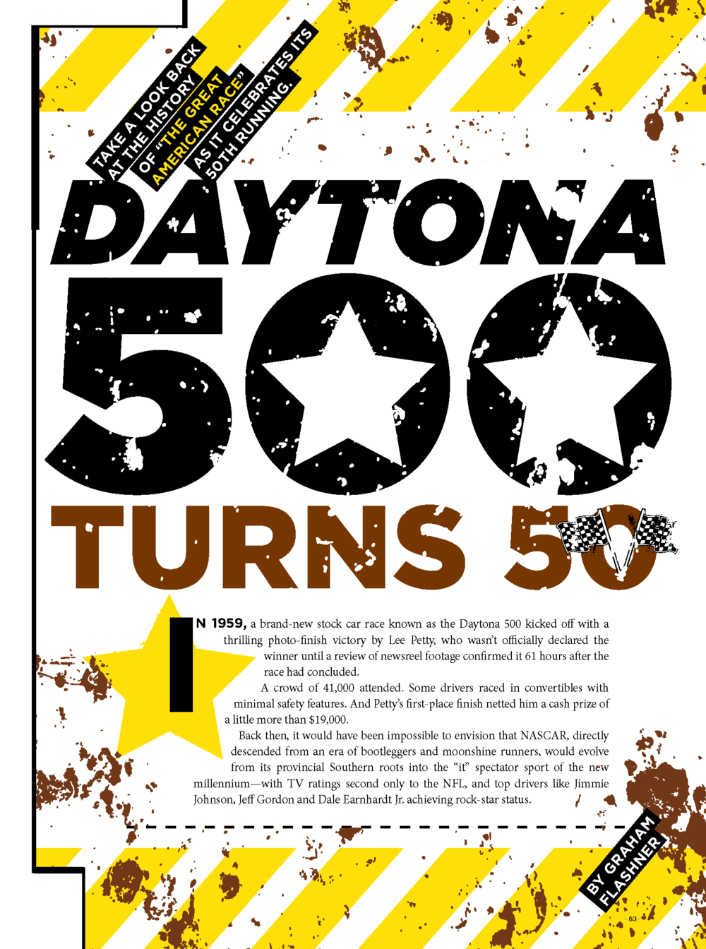 DAYTONA 500_Page_1.png