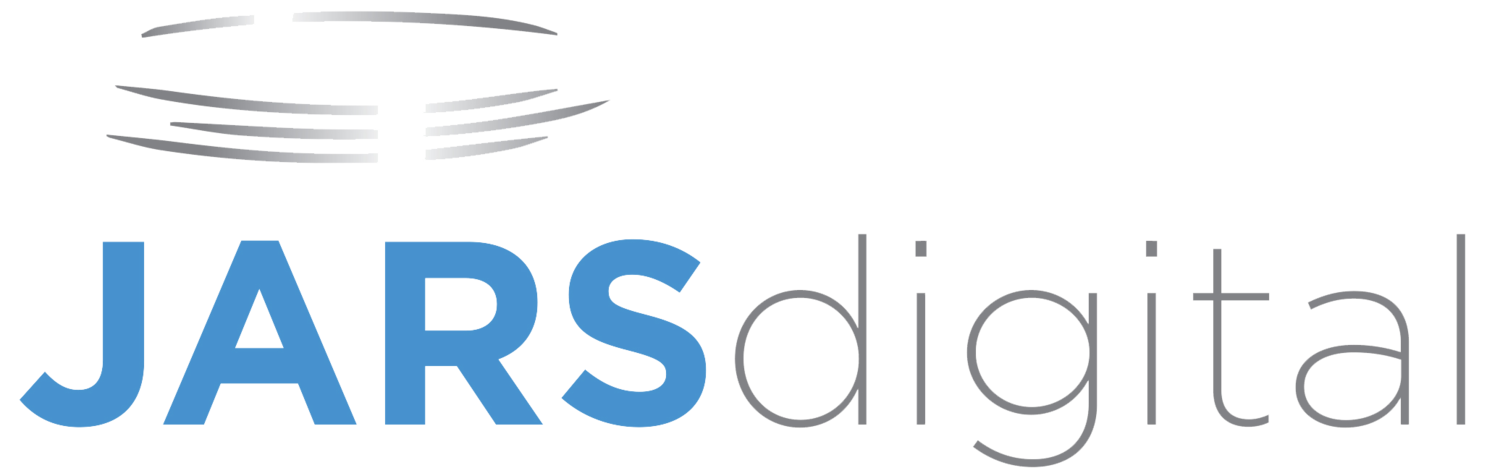 JARS Digital | Lean Digital Marketing Agency