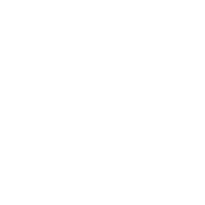 Make Sure You Have Fun™