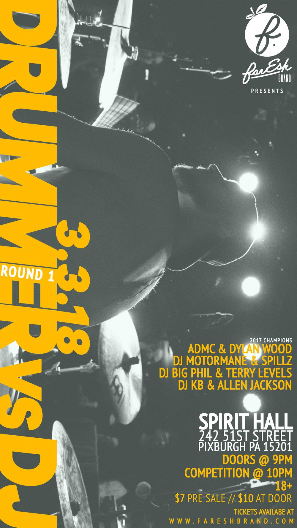 Drummer-vs-DJ-March-2018-IG-Story-Flyer.jpg
