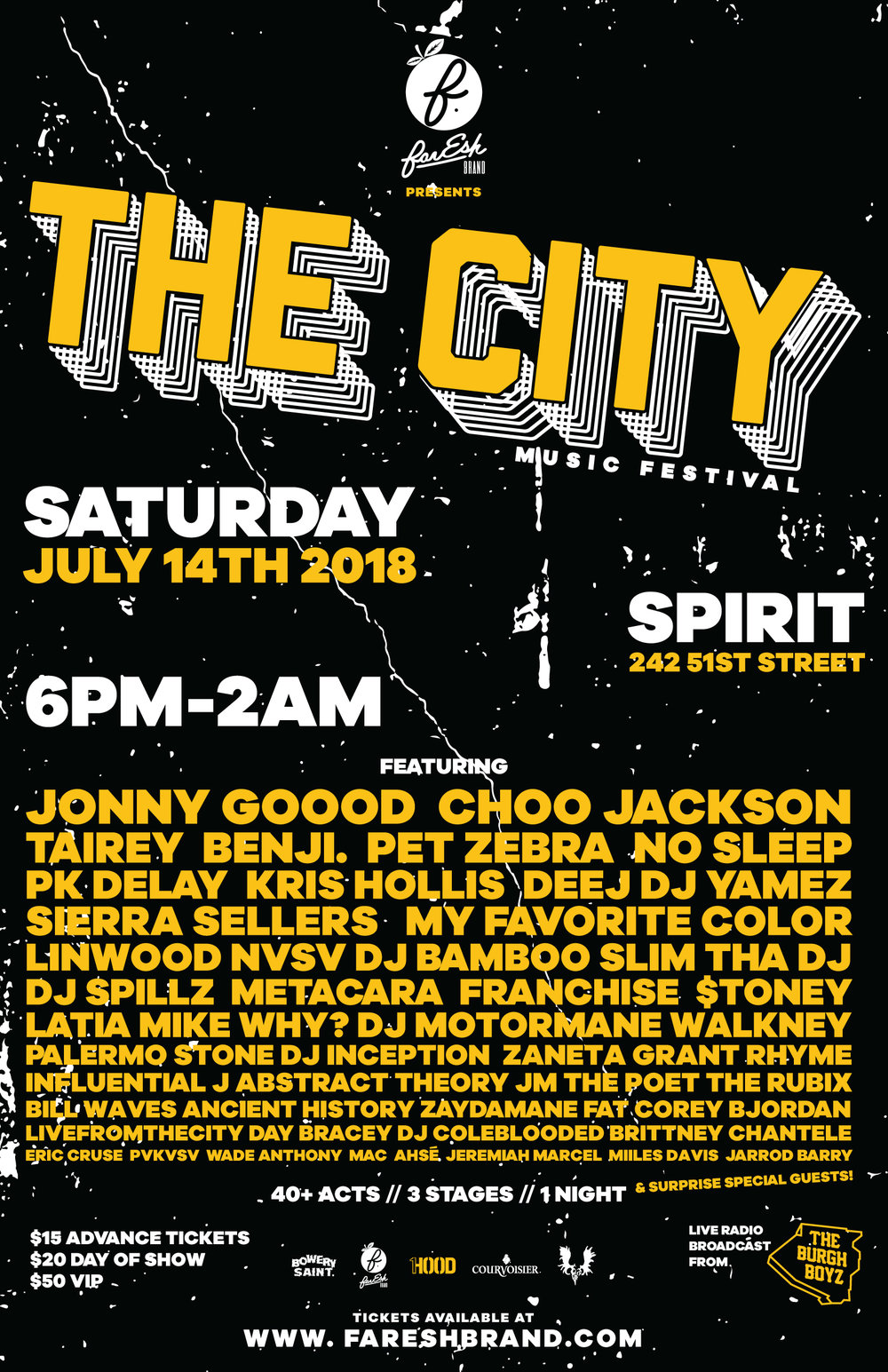The-City-Flyer-July-2018.jpg
