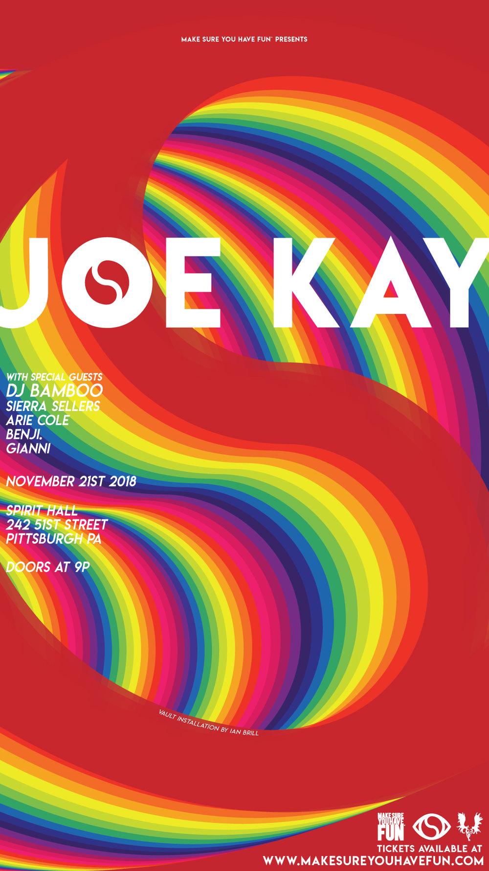 Joe-Kay-Flyer-IG-Story.jpg