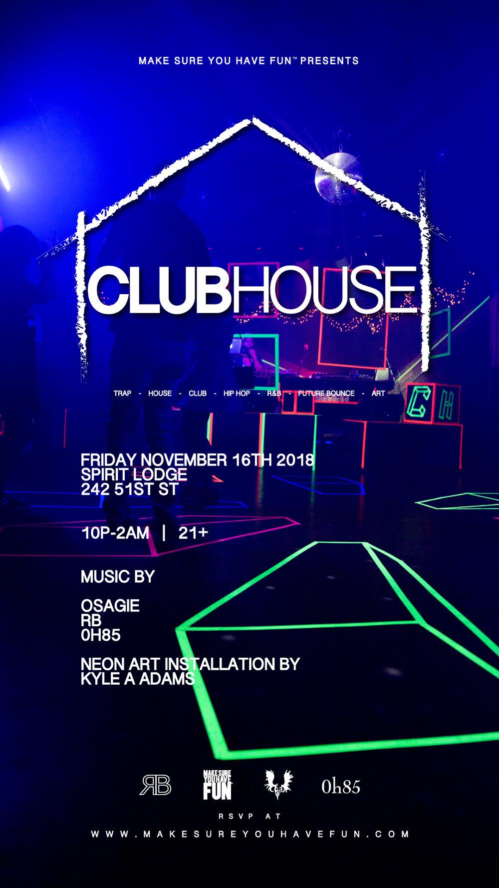 ClubHouse-IG-Story-November-2018.jpg