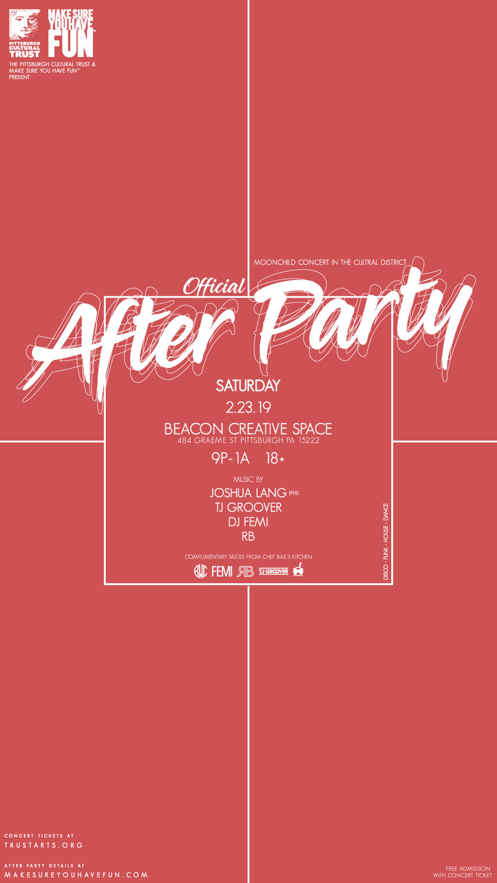 Moonchild-After-Party-IG-Story-Flyer.jpg