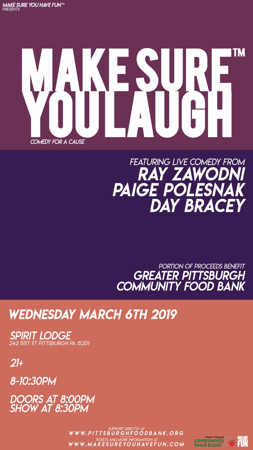 Make-Sure-You-Laugh-March-2019-IG-Story-Flyer.jpg