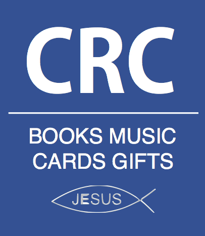 The Christian Resource Centre