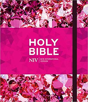 Bibles — The Christian Resource Centre