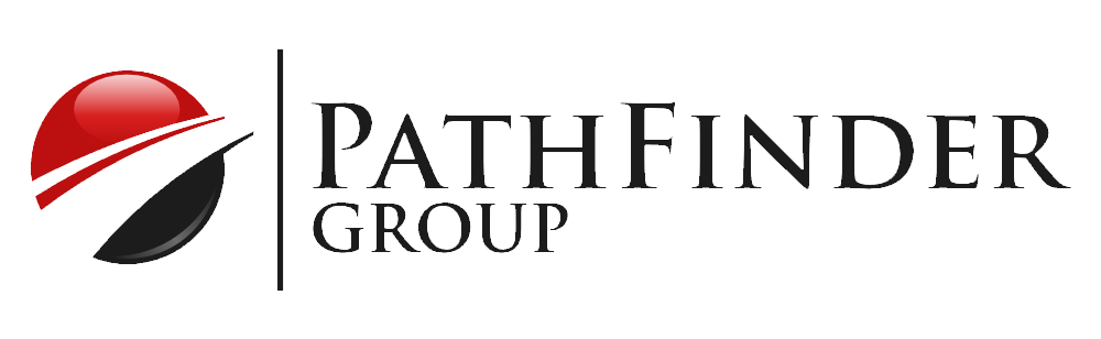 PathFinder Group - Free Eminent Domain Legal Counsel  It's
