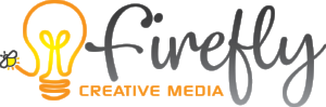 website provided by Firefly Creative Media