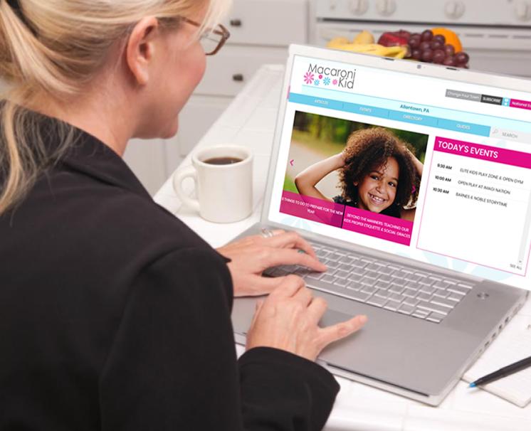 MK on laptop.jpg