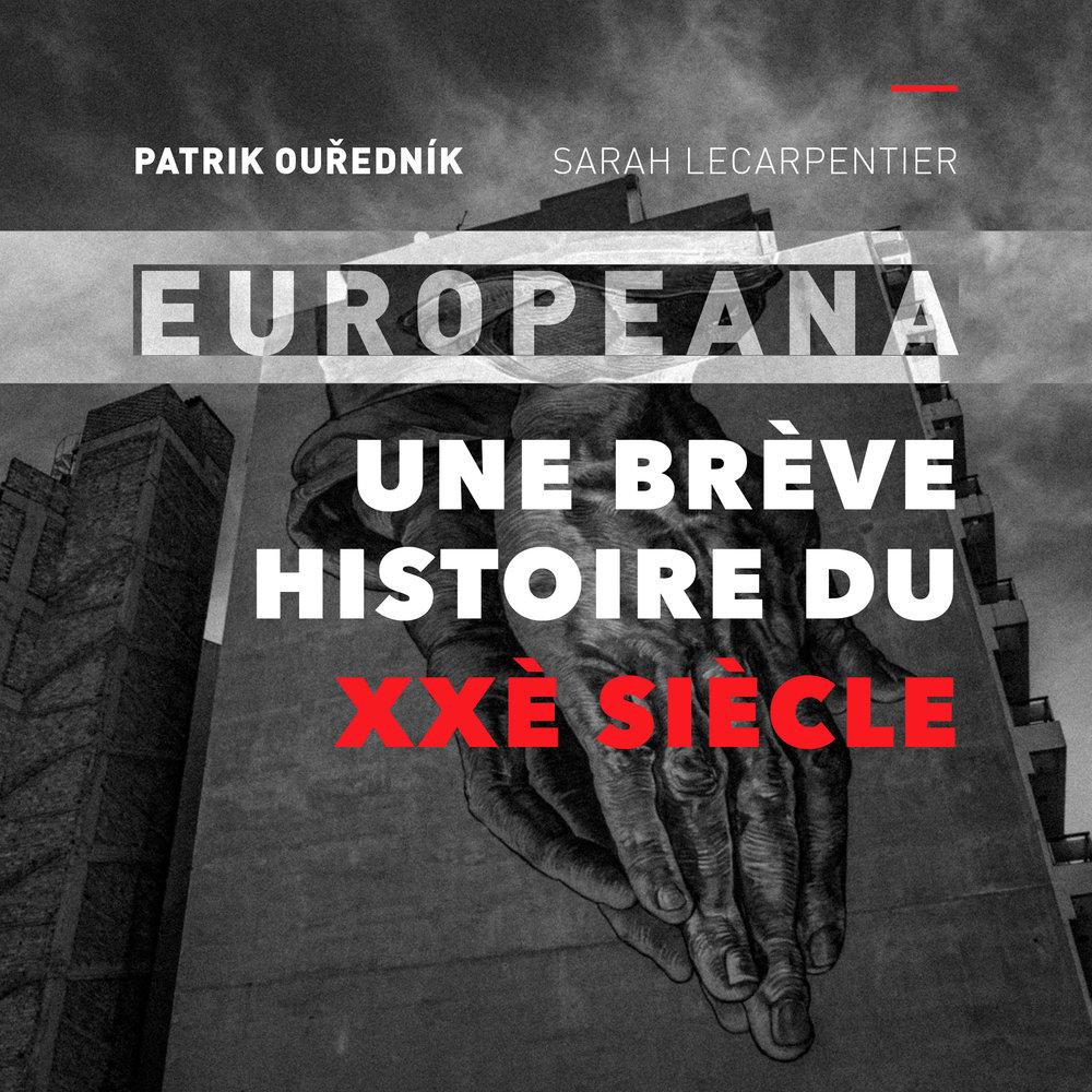 Europeana_Spectacle (c) Stephane Nawrat.jpg