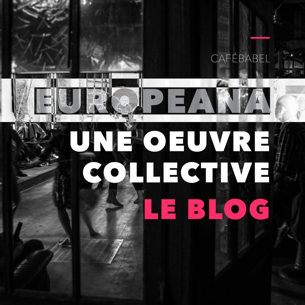 Europeana_Blog.jpg