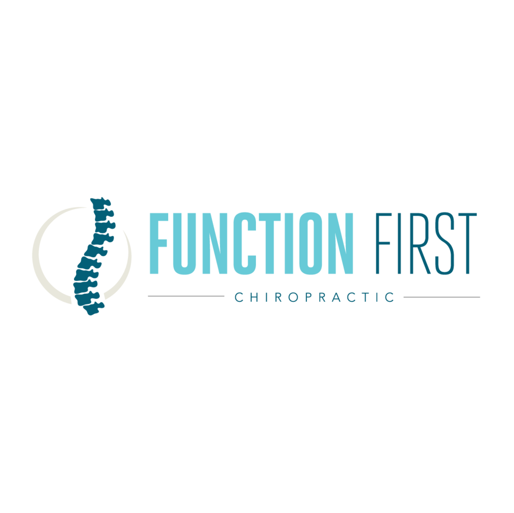 Function First_horizontal.png