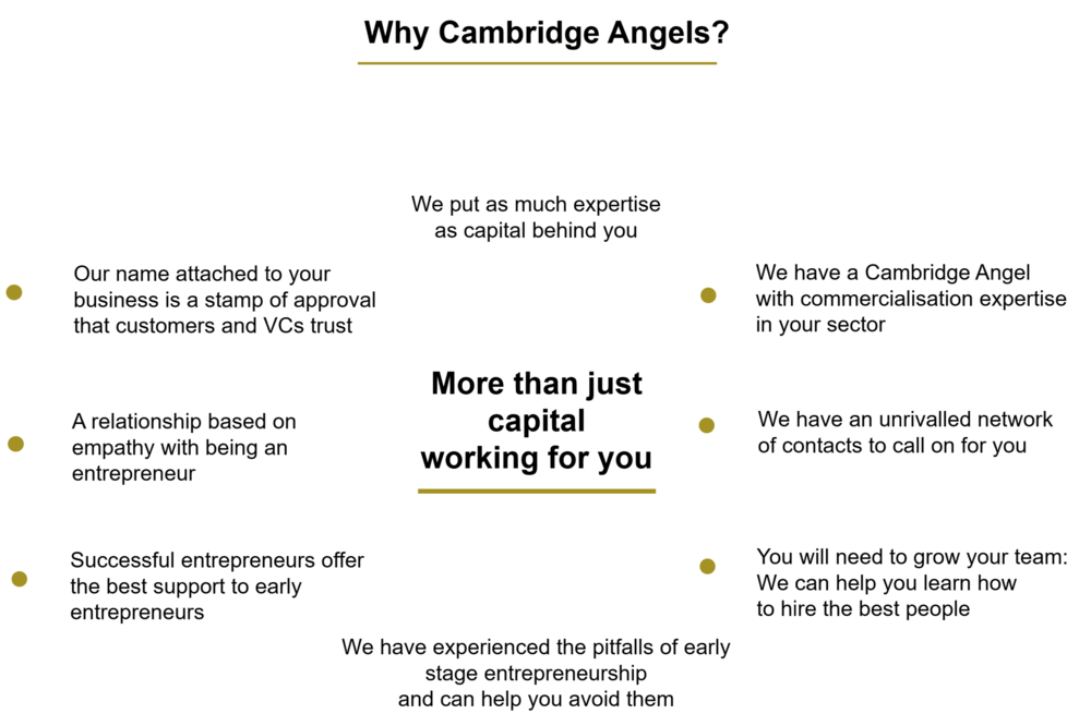 why cambridge angels.png