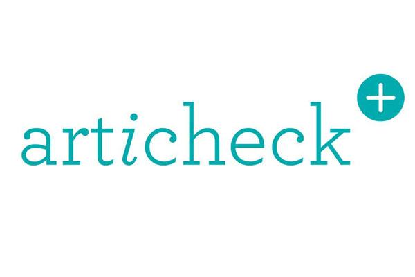 Articheck