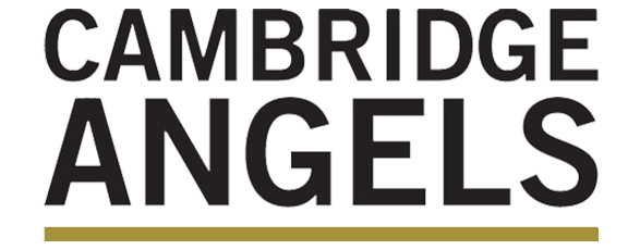 Welcome to the Cambridge Angels