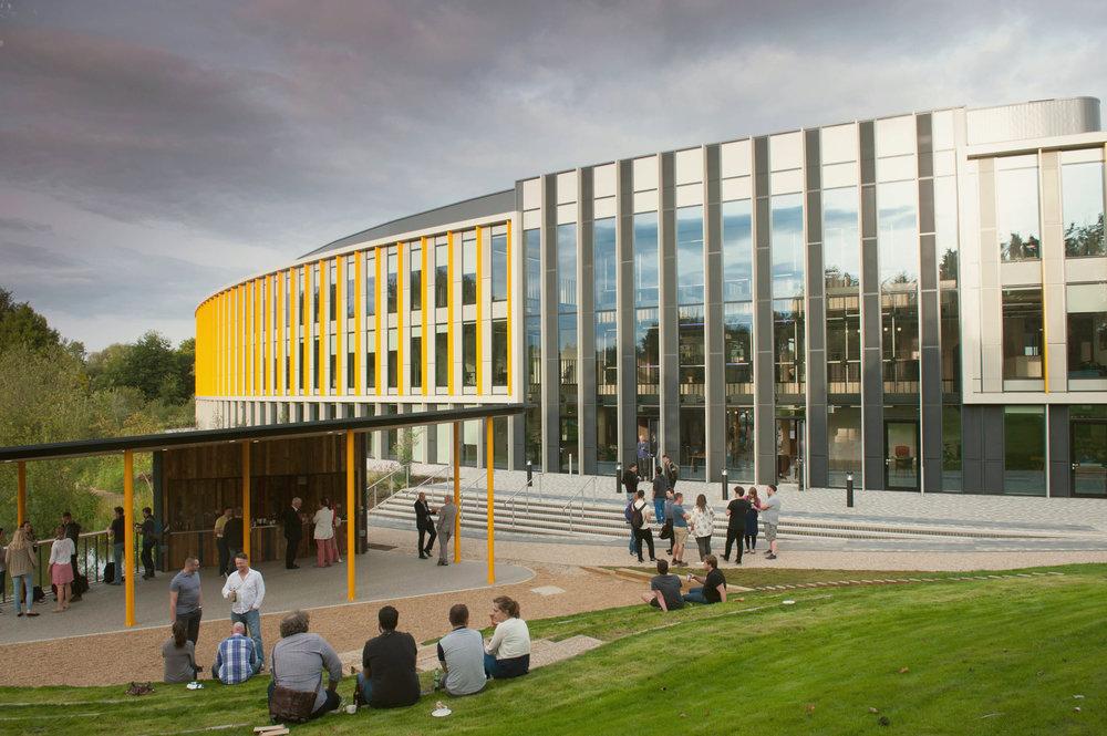 The-Bradfield-Centre-image_new.jpg