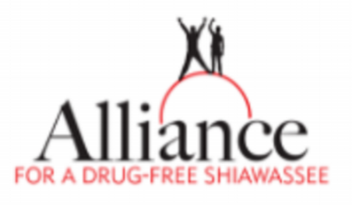 The Alliance for a Drug-Free Shiawassee