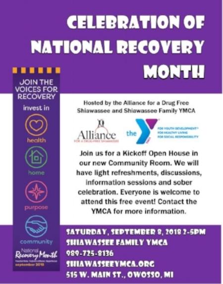 YMCA Recovery Month.jpg