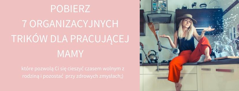 POBIERZ-2.jpg