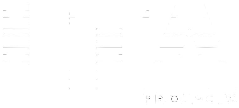 LTA Projects