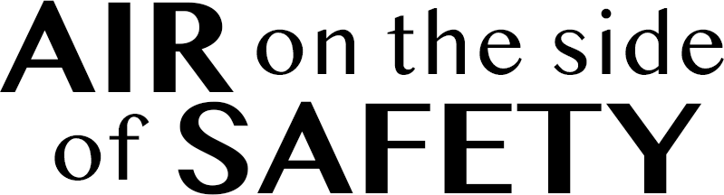 AIR on the side of Safety_logo.png