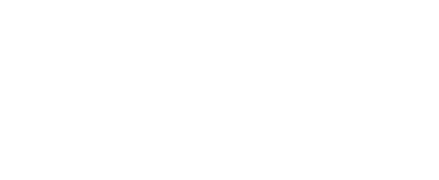 Behrman Communications