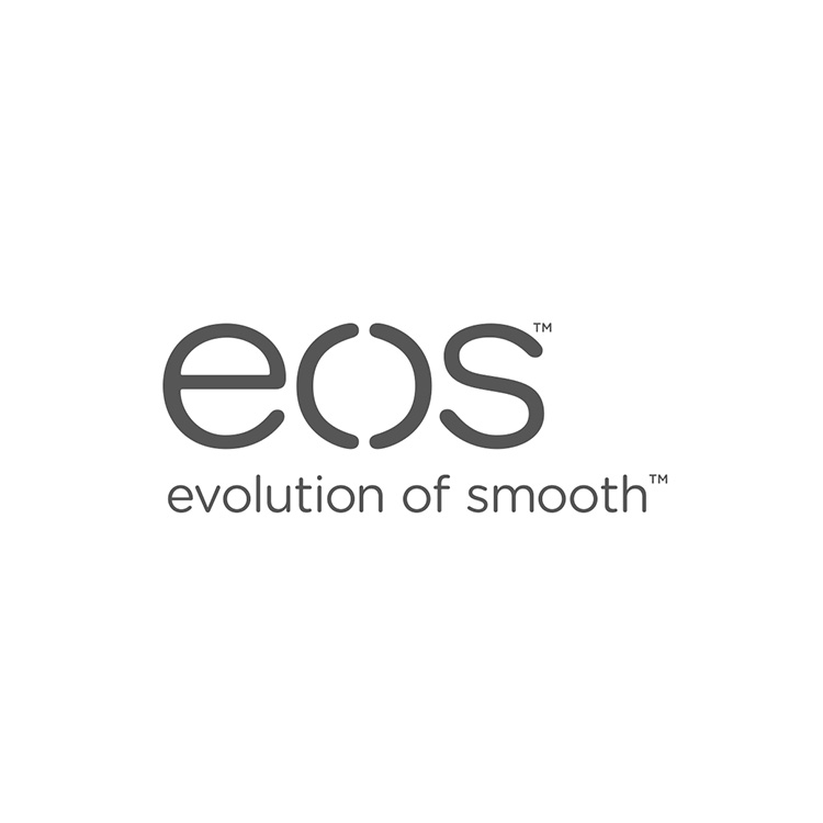 EOS Evolution of Smooth