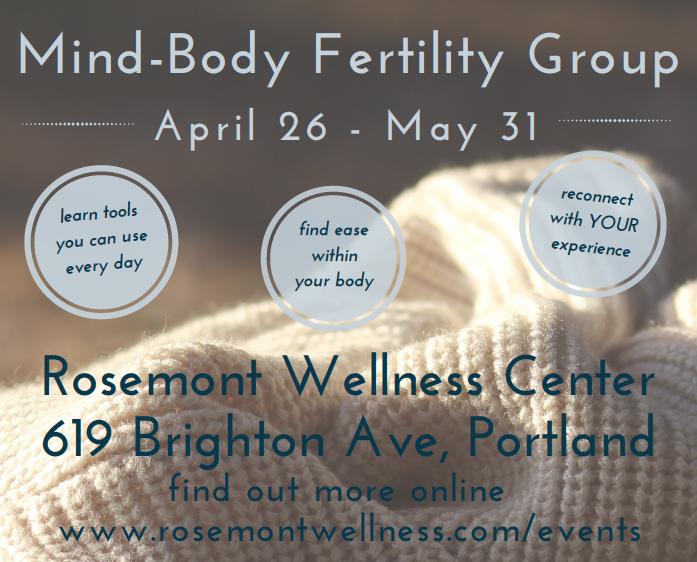 mind-body-fertility-group.png