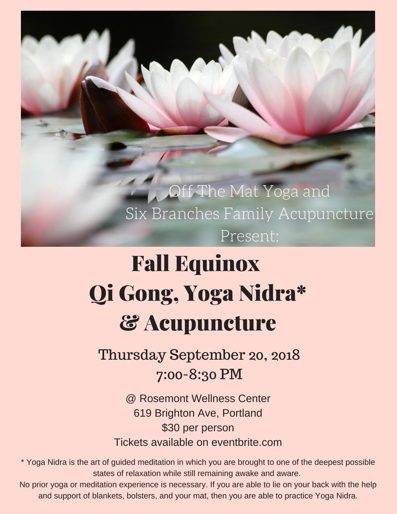 Fall 2018 Yoga nidra.png