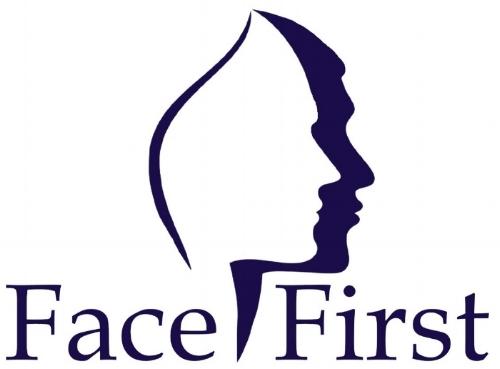 FaceFirstlogo.JPG