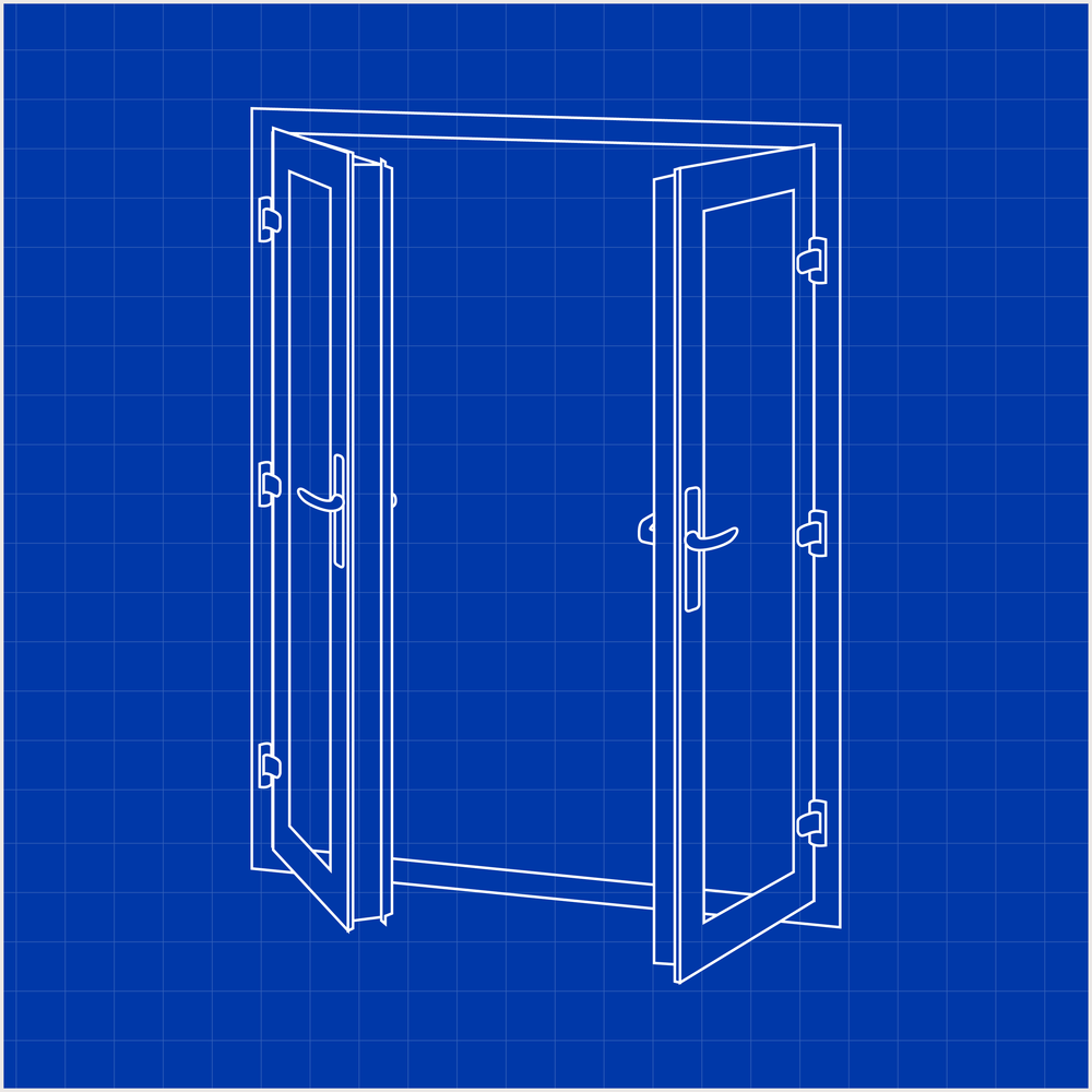 THUMBNAIL - French Doors.png