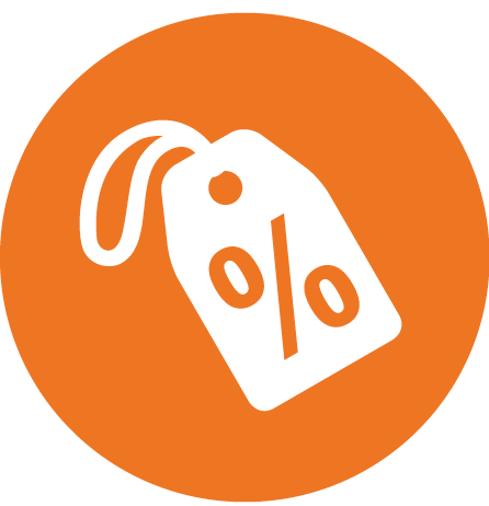 Flexible Benefits & Discounts Icon.png