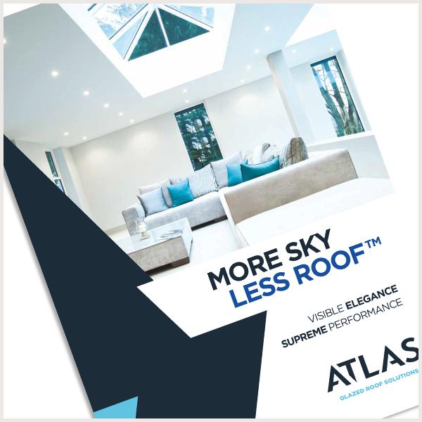 Atlas Roof.png