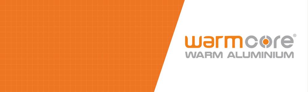 WARMCORE -