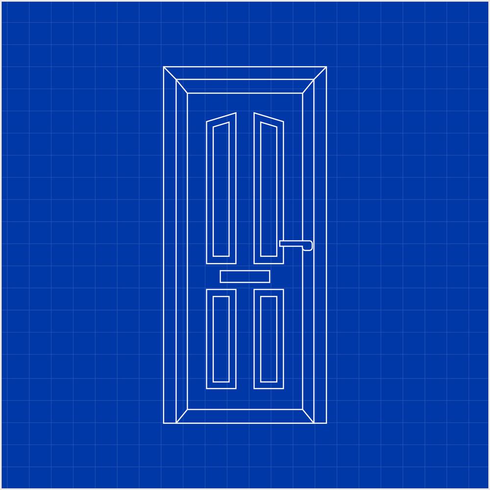 THUMBNAIL - Panel Doors.png