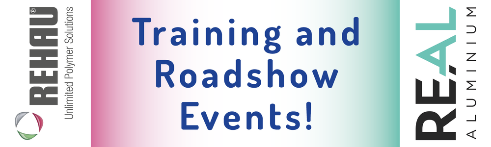 NEWS HEADER - Training & Roadshow.png