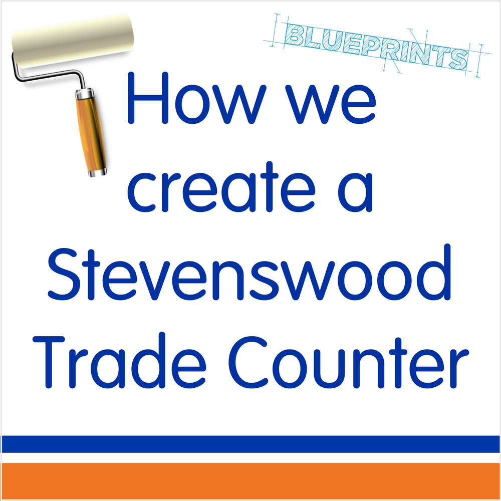 Keep up-to-date on the latest new from Stevenswood — Stevenswood