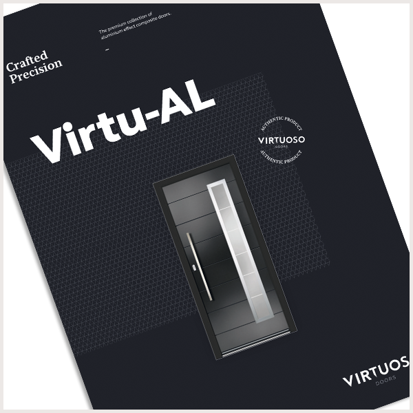 Virtu-Al Thumbnail.png
